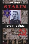 Rucker Laurent: Stalin, Izrael a Židé