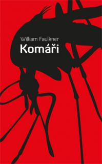 Faulkner William: Komáři